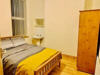 NEW BEDROOM IN BOTANIC / QUB AREA BILLS INC