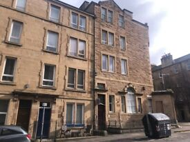 To rent - Tay Street - 3 bed HMO - rent will increase to £1470 from 1/8/21 video viewing available