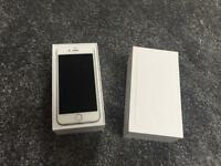 APPLE IPHONE 6 64GB UNLOCKED GREAT CONDITION