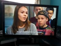 LG 42LX6900, INTERNET, 3D LED TELLY, SCREEN SIZE 42 INCH, FULLY TESTED EXCELLENT WORKING CONDITION.