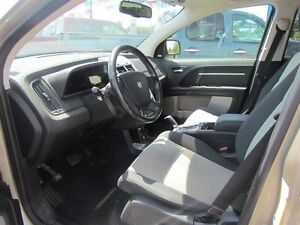 2009 Dodge Journey SXT | 7PASS | SAT RADIO | AS IS London Ontario image 7