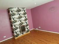 3 bed house northlands carrickfergus
