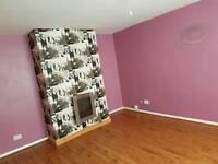 3 bed house northlands carrickfergus