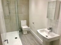 Newly Refurbished Two Bedroom Flat- SW20- Not To Be Missed!!