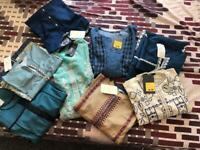 Ladies shirts(BNWT)