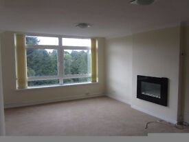 Large 2 Bedroom Flat to rent, Solihull