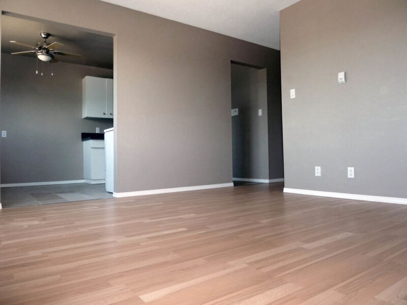 NAIT Apartment For Rent | 11930 104 Street NW | Apartments ...