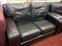 Sofa 2 seaters tcl 16063
