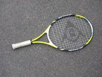 Dunlop 523 Junior Racket