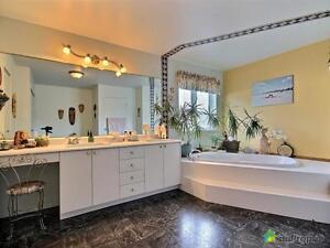194 900$ - Bungalow à vendre à Jonquière (Arvida) Saguenay Saguenay-Lac-Saint-Jean image 5