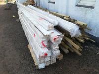 Timber cladding 2400x1200x12
