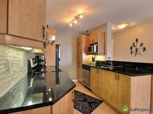 215 000$ - Condo à vendre à Gatineau Gatineau Ottawa / Gatineau Area image 5