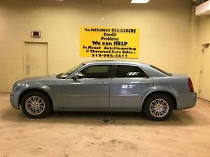 2009 Chrysler 300 Touring  Annual Clearance Sale! Windsor Region Ontario image 8