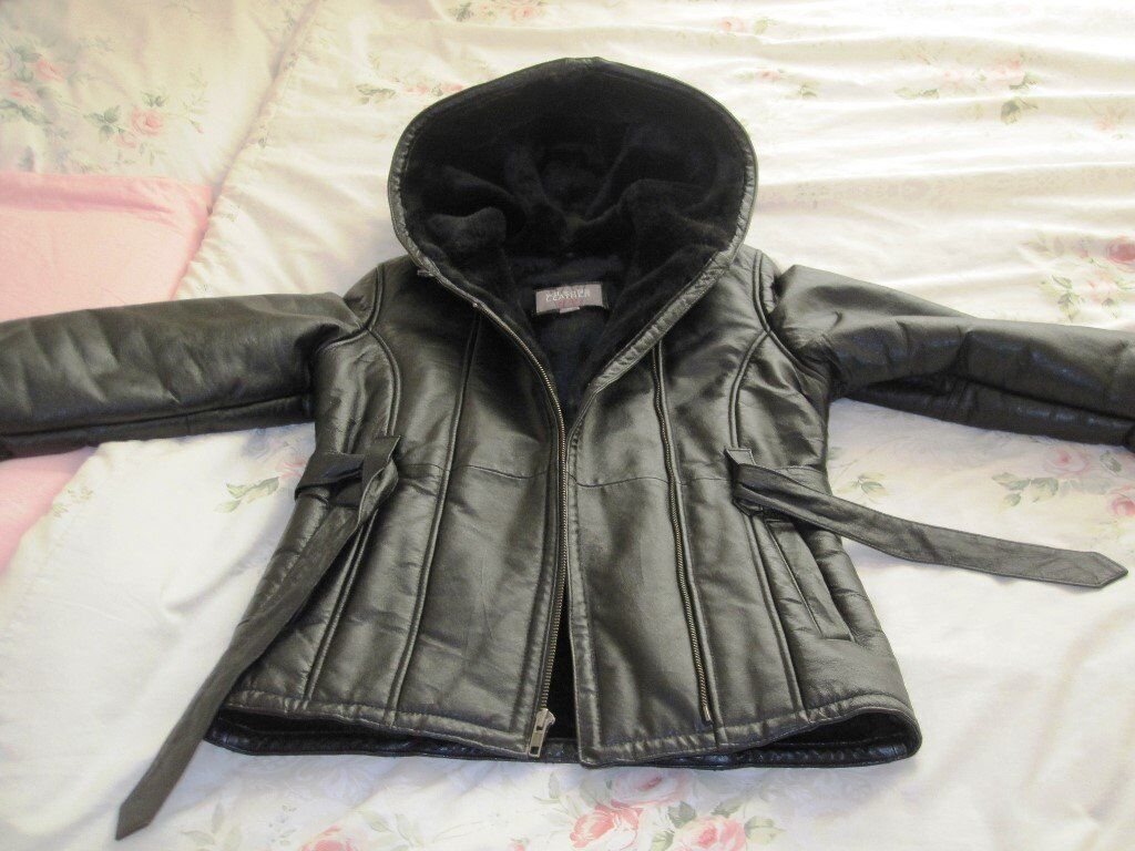 5bdc49ff0f29 Little Girls Winter Coats - Tradingbasis