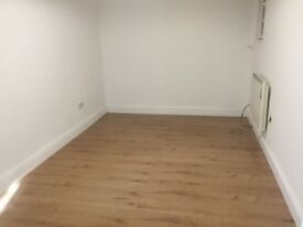 1 Bed Flat To Rent in Romford RM1 - All Bills Incl.