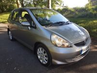 Honda Jazz 1.4 Automatic Auto ~ Delivery & PX available