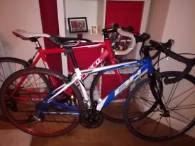 Road bike in need of some TLC