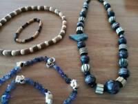 Jewellery pretty designs