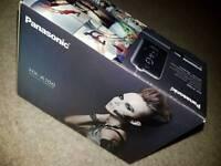 Panasonic HX-A100 wearable wifi camera