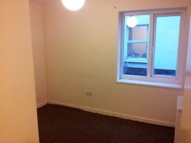 Room to rent in Torquay town centre