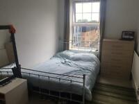 Double Room in Stoke Newington Rest of May FREE