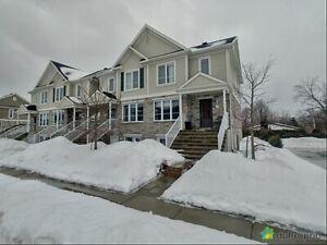 242 900$ - Condo à vendre à Chambly