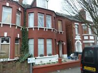 Stunning 3 bedroom apartment to rent in a lovely part of the Cricklewood area