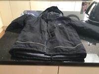 Trespass child's coat