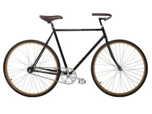 Linus Avanti 2 speed bike - Like New