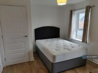 1 bedroom in Canal View, Coventry, CV1 (#886677)
