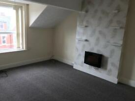 Spacious 1 Bed flat to Rent - StAnnes