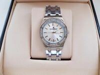 New Swiss Audemars Piguet AP watch for sale!