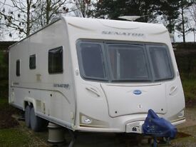 Creative  TDI SWB Motor Caravan For Sale In Exeter Devon  Little Copse Garage