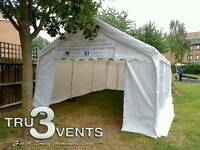 MARQUEE & GAZEBO HIRE CHEAPEST ON GUMTREE