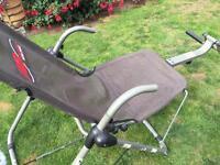 Abs chair