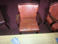 chairs for pub club or cafe for sale