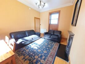 2 bedroom flat in Gorgie Road , Gorgie, Edinburgh, EH11 2RW