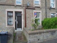 1 bedroom flat in Clepington Road, Dundee,