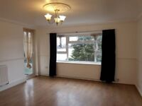 NICE 3 BEDROOM FLAT IN EASTHAM - PART DSS - £1650