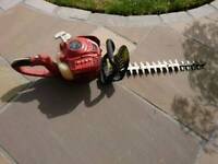 Petrol Hedge Trimmer (spares only)