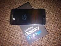 Samsung S7 EDGE UNLOCKED!!!