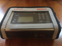 Fostex FR-2LE Field Audio Recorder