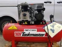 Compressor fiac taskamster /snap on quality