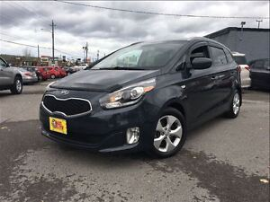 2014 Kia Rondo LX MAG WHEELS HEATED FRONT SEATS