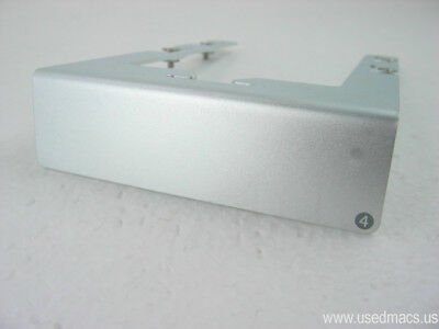Mac Pro Hard Drive Carrier #4 Caddy Sled Apple 922-8899 - 2009 2010 2012 - Pro Sled