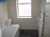 PROFESSIONAL BUILDERS AT CHEAP RATES: Plumbing, Tiling, Plastering, Extension, Conversion, Masonry