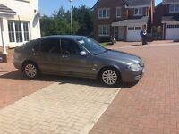 Rover 45 (diesel)