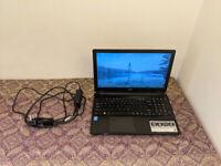 Acer Laptop 1TB
