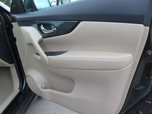 2014 Nissan Rogue SLT 4WD London Ontario image 16