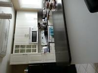 furnished room close to downtown and white ave  and92 ave 91 st